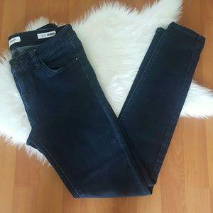 Kensie you look pretty skinny jeans size 26 R